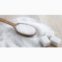 Сахар Оптом. Купить сахар в Днепре