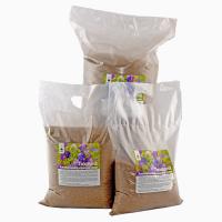 Люцерна семена посевные: Сорт - Бонат
