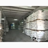 Мука пшеничная оптом от производителя В/С, 1/С, Отруби
