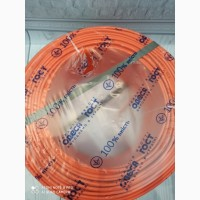 Продаю медный кабель шввп 2*1, 5 Одесса гост