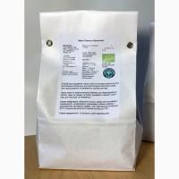 Зерно Спельты Органической, 0.5кг, сертификат