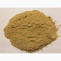 Цена 8600 грн Продам шрот соевый с протеином 46-48%