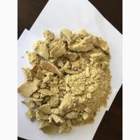 Соєва макуха продаж від виробника