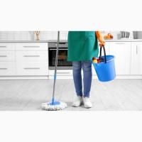 Генеральная уборка дома в Харькове заказать. Комплексная уборка дома в Харькове