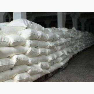 Борошно пшеничне в/с Білизна – 57-59 % Вологість – 14, 5 % Клейковина 25-26 %; ІДК – 70 од