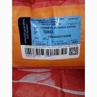 Семена подсолнечника Limagrain Tunca классическая, Лимагрейн 5555 евролайтинг, 5580