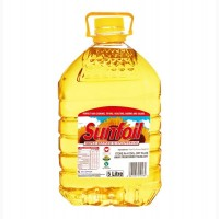 Sunflower oil best offer from Denmark