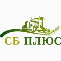 Мука Пшеничная в/с, 1с, 2с