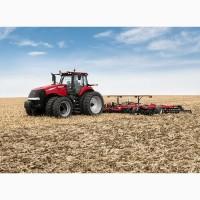 Кредит на покупку сельхозтехники от Агропросперис Банка Киев