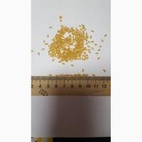 Продам лён золотистый (кондитерский)