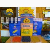 Насіння від виробника: соняшник, кукурудза