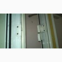 Оконно-дверные петли S-94, в алюминиевые двери отправка по Украине