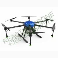 Агро дрон Reactive Drone Agric RDE616 Basic