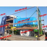Покупайте по скидочной цене новый полевой опрыскиватель ОП-2500/18. Объем бака – 2, 5 тонны
