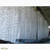 Киевская обл. компания оптом продает сахар 4000 тонн, г. 3-2 кат. 10.500 грн/т