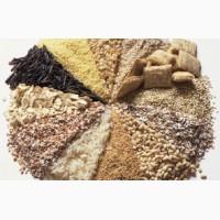 Продукты питания купить в Днепре с доставкой, Бакалея