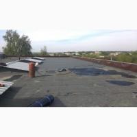 Необходим монтаж крыши (кровли) в Миргороде
