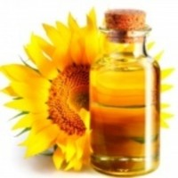 Купить подсолнечное масло. Растительное масло. Днепр