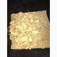 Продам жмых соевый, 48 протеин на сырое вещество