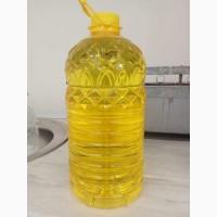 Кукурузное, подсолнечное, соевое, рапсовое масло оптом. Растительное маслооптом