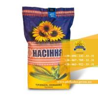 Семена подсолнечника / Насіння соняшника Златсон