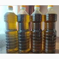 Техническое масло растительное продам
