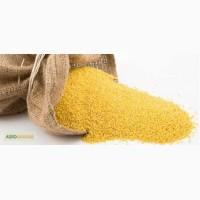 Покупаем- (Просо жовте, червоне) Горох, Пшеницю фуражну для виробництва крупи