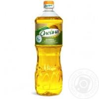 100 Pure Sunflower Oil 5L Pet Bottle