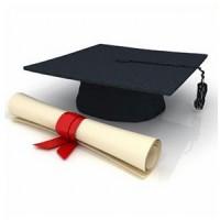 Заказать диссертацию в Украине Купить автореферат недорого Украина