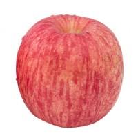 Китаянка свіжий FUJI яблуко