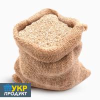Крупа пшенична ОПТ