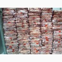 Блочное мясо говядины FOB Черное море