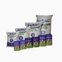 Продам муку пшеничную высшего сорта ТМ Диканське