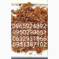 Продам заводской табак 600 гр