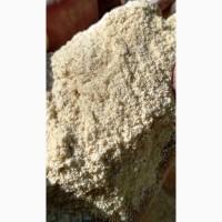 Мучка пшеничная, отруби ячменные оптом