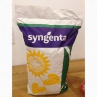 Семена подсолнечника НК Неома Syngenta (США)