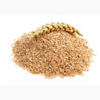 Купуємо висівки пшеничні