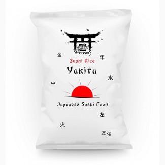 Рис для суши! Самое лучшее качество и цены