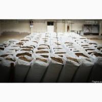 Рыбная мука от производителя (протеин 30%)