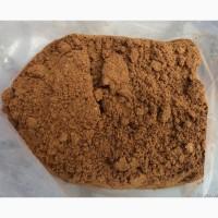 Натуральная рыбная мука (протеин 50%)