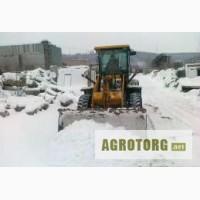 Вывоз снега Киев. Уборка снега в Киеве. Чистка снега