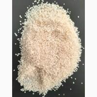 Продаем рисовую сечку