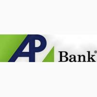 Кредит на сельхозтехнику от Агропросперис Банка Полтава