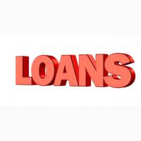 ОСОБА Кредит від € 30 000, 00 до 500 000, 00 €