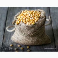 Куплю отходы кукурузы
