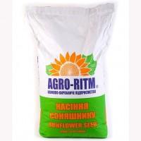 Семена подсолнечника Солтан под гранстар 30 грамм