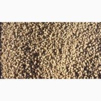Комбикорм Vamix для курей Несушка ПК 1-25. Корм высокого качества