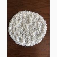 Продам рис круглиый (Индия)