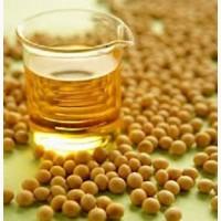 Соєва олія власного виробництва