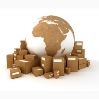 Доставка посылок в Западную Европу. Отправка посылок в любую точку мира